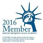 AILA-logo-2016--