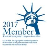 AILA-logo-2017--